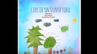 corcorun-dunya-turu-310x174