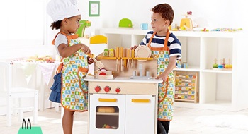 mutfakatolyesi