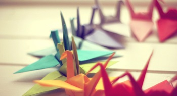 origami-krigami